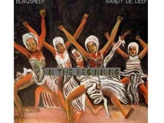 BlaQsheep & Randy De DeeP – Musangwe