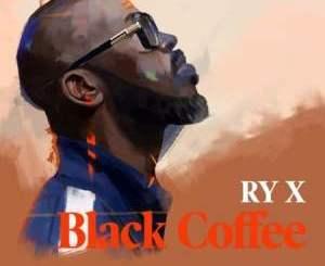 Black Coffee – I'm Fallin Ft. RY X