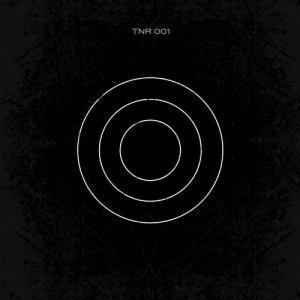 Black labels - No rush ( original mix)