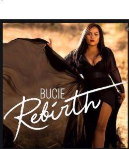 Bucie – Queen