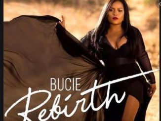 Bucie Ft. Mobi Dixon – Love Me Right