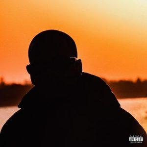 Album: Cye – Move Different