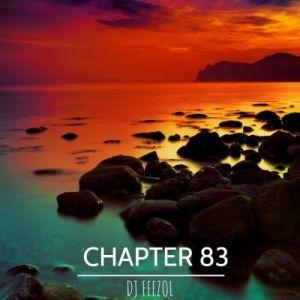 DJ FeezoL – Chapter 83 Mix