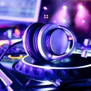 Dosline ft. Tiga Maine x Billydon Mokantas & Leon Lee - Shifta