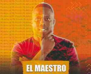 El Maestro – Die For u Ft. T.P & Gento Bareto