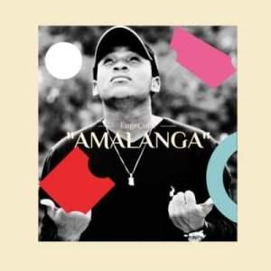 EugeCube – Amalanga