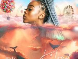 EP: Faith K – K'Loud