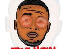 Fiso El Musica – Baby Nkanyezi (Tribute Mix)