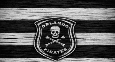 Fiso El Musica – Bhakaniya (Orlando Pirates) Ft. Miano, Sims, Steleka, Ntosh Gazi & Killa Punch