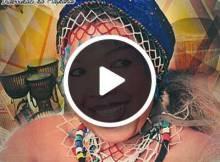 Gabi gabi Album by Buselaphi and Indlovukazi Kamaskandi