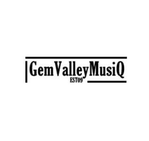 Gem Valley MusiQ – 20GB
