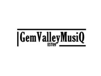 Gem Valley MusiQ & Man Zanda – Hey! Wena,Gem Valley MusiQ – 20GB
