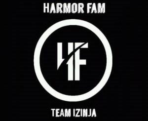 Harmor Fam – BW Productions