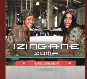 Izingane Zoma - Hlanga Lomhlabathi