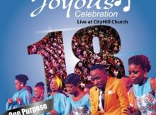 Joyous Celebration – Moya Oyingcwele