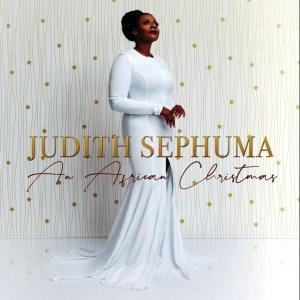 Judith Sephuma Ave Maria