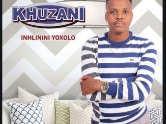 Khuzani – Ngabe Kakunjena