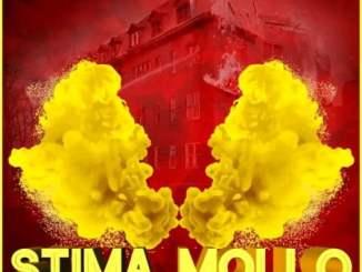King Monada & Mack Eaze – Stima Mollo Ft. Dr Rackzen & DJ Marskay
