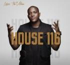 EP: Lebza TheVillain – House 116