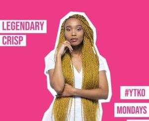Legendary Crisp – Mix Capital (17th October)