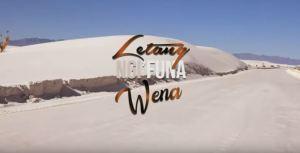 VIDEO: Letang – Ngi'funa wena