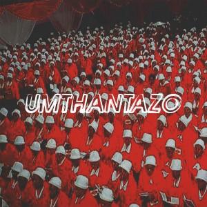 Man Q – Umthantazo