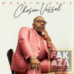Marvin Sapp – You Reign