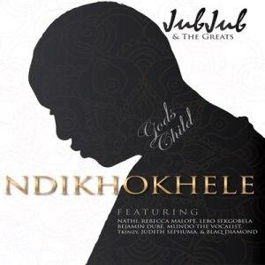 Mlindo – Ndikhokhele Remix