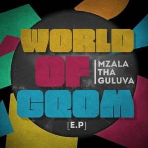 Mzala ThaGuluva – Night Groovers