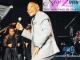 Album: Neyi Zimu – The Waiting Is Over