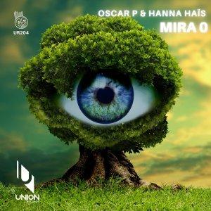 Oscar P & Hanna Hais – Mira O