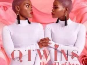 VIDEO: Q Twins – Laba Abantu Ft. Ntencane & DJ Tira