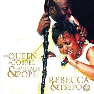 Rebecca Malope - Hamba Juba