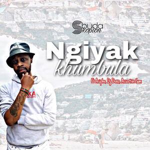 Sbuda Skopion – Ngiyak'khumbula Ft. Asiphe, Dj Deno & Assertive Fam