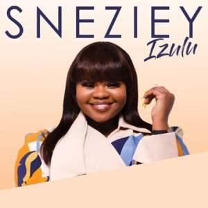 ALBUM: Sneziey – Izulu