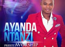 Spirit of Praise – Nasempini ft. Ayanda Ntanzi