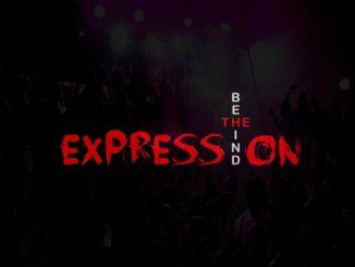 T-Jay Da DJ & Khobzn Kiavalla – Behind The Expression Mix