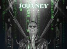 T-Man – Nwabisa ft. Mshayi, Mr Thela & Charlie Magandi