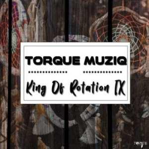 TorQue MuziQ & Dj Samba – Don't Rush