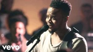 Travis Greene - You Waited (Video)