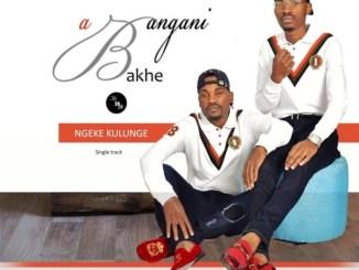 Abangani Bakhe - Umiyane