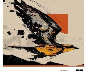 EP: Verdagris – Fluid Dynamics