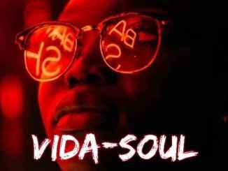 EP: Vida-soul – Delayed Dreams