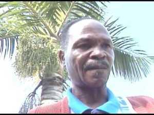 Xidimingwana - Ni lhaisse (Video)