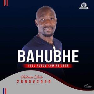 Bahubhe - Omaskandi