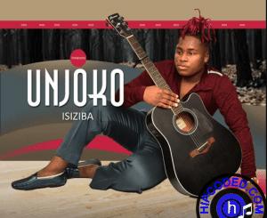 uNjoko – Behluleka