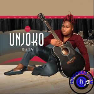 uNjoko – Emshisandlu (feat. Thandazani)