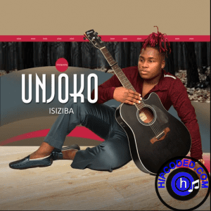 uNjoko – Kubuhlungu