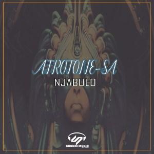 Afrotone-SA – Njabulo