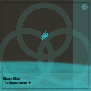 EP: Atmos Blaq – The Atmoseverse